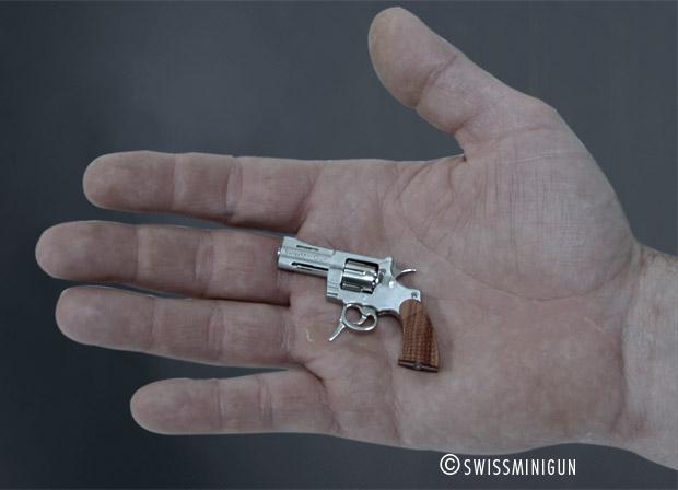 REFERENCES : GUNS Rev_main